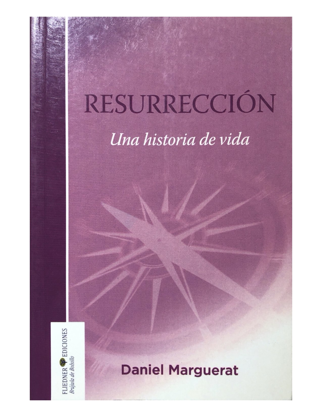 RESURRECCION